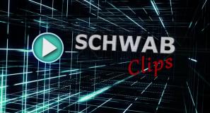 Schwab Clips Ihr Partner für Web Videos