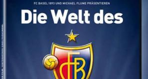 DVD - Die Welt des FC Basel